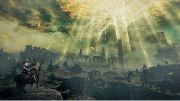 تاریخ عرضه بازی Elden Ring مشخص شد + تریلر گیم پلی