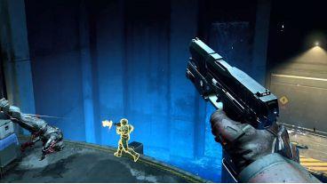 نمایشگاه E3 2021: بخش چند نفره رایگان بازی Halo Infinite به نمایش درآمد