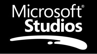 مایکروسافت به دنبال تصاحب استودیوهای بیشتر در سال 2019
