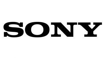 رئیس سونی از زمان عرضه پلی استیشن 5 خبر داد