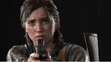 صحبت های نیل دراکمن درباره بازی The Last of Us: Part 3