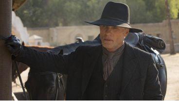 سه سوال پس از تماشای اپیزود 207 سریال Westworld