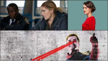 بهترین سریال های کوتاه که می توانید در کمتر از یک روز ببینید