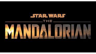 اولین ویدیو از پشت صحنه سریال Star Wars: The Mandalorian منتشر شد