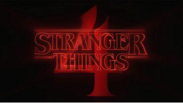 فصل چهارم Stranger Things: تیزر جدید با تمرکز روی شخصیت ۱۱ منتشر شد