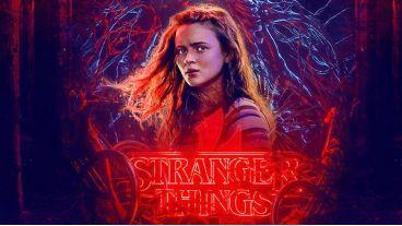 تیزر جدیدی از فصل چهارم سریال Stranger Things منتشر شد