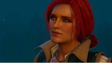 بازیگر نقش تریس مریگلد در سریال The Witcher مشخص شد