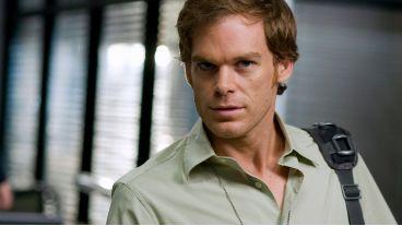 سریال Dexter - شبکه شوتایم به ناامیدکننده بودن فصل هشتم اقرار کرد