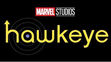 اولین تریلر سریال Hawkeye منتشر شد