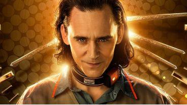 کلیپ جدیدی از سریال Loki منتشر شد
