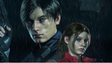 بازیگران سریال Resident Evil معرفی شدند