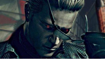 جزئیاتی از فیلمنامه سریال Resident Evil فاش شد
