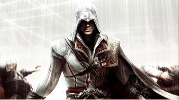 میراث فراموش شده بازی Assassin's Creed