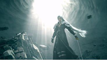 ۱۰ نکته درباره معروف ترین قطعه موسیقی بازی Final Fantasy VII