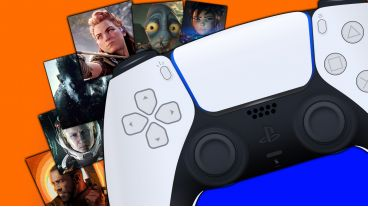 تمام بازی های پلی استیشن 5 در سال ۲۰۲۱ به همراه تاریخ عرضه