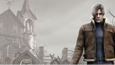 چرا بازی Resident Evil 4 هنوز هم بی همتاست؟