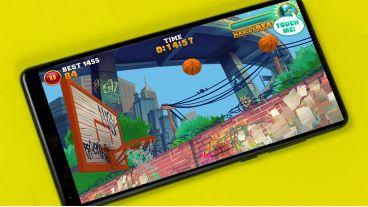 بهترین بازی های موبایل - ژانویه 2018