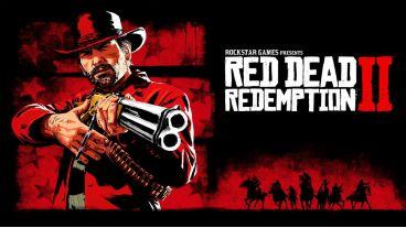 رستگاری راک استار؛ تجربه ای دو ساعته از بازی Red Dead Redemption 2