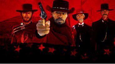 15 فیلم که تجربه بازی Red Dead Redemption 2 را ارتقا می بخشند