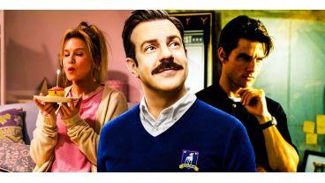 هشت فیلم کمدی رمانتیک برای طرفداران سریال Ted Lasso