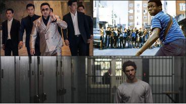 بهترین فیلم های جنایی گنگستری غیر آمریکایی که باید ببینید