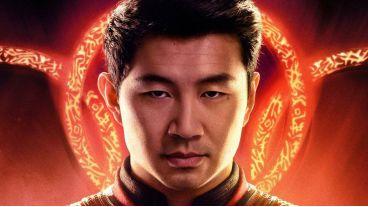 فیلم Shang-Chi - با شنگ چی و ماندارین بیشتر آشنا شوید