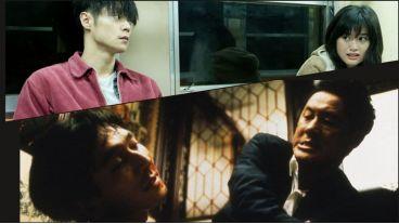 ۱۰ فیلم جنایی درباره یاکوزا که حتما باید ببینید