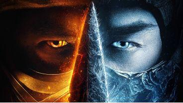 نقد فیلم Mortal Kombat