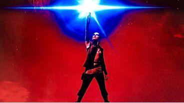 نقد فیلم Star Wars: The Last Jedi