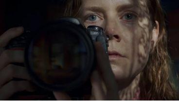 نقد فیلم The Woman in the Window