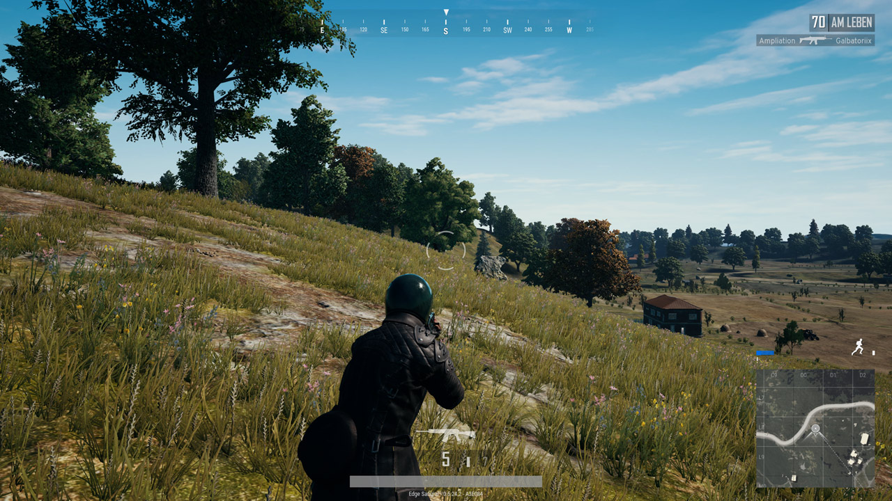 everything-we-know-about-pubg