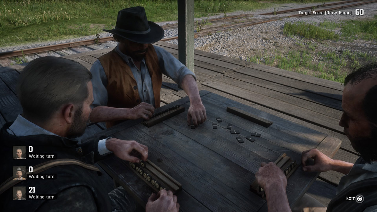 red-dead-2-how-to-make-money