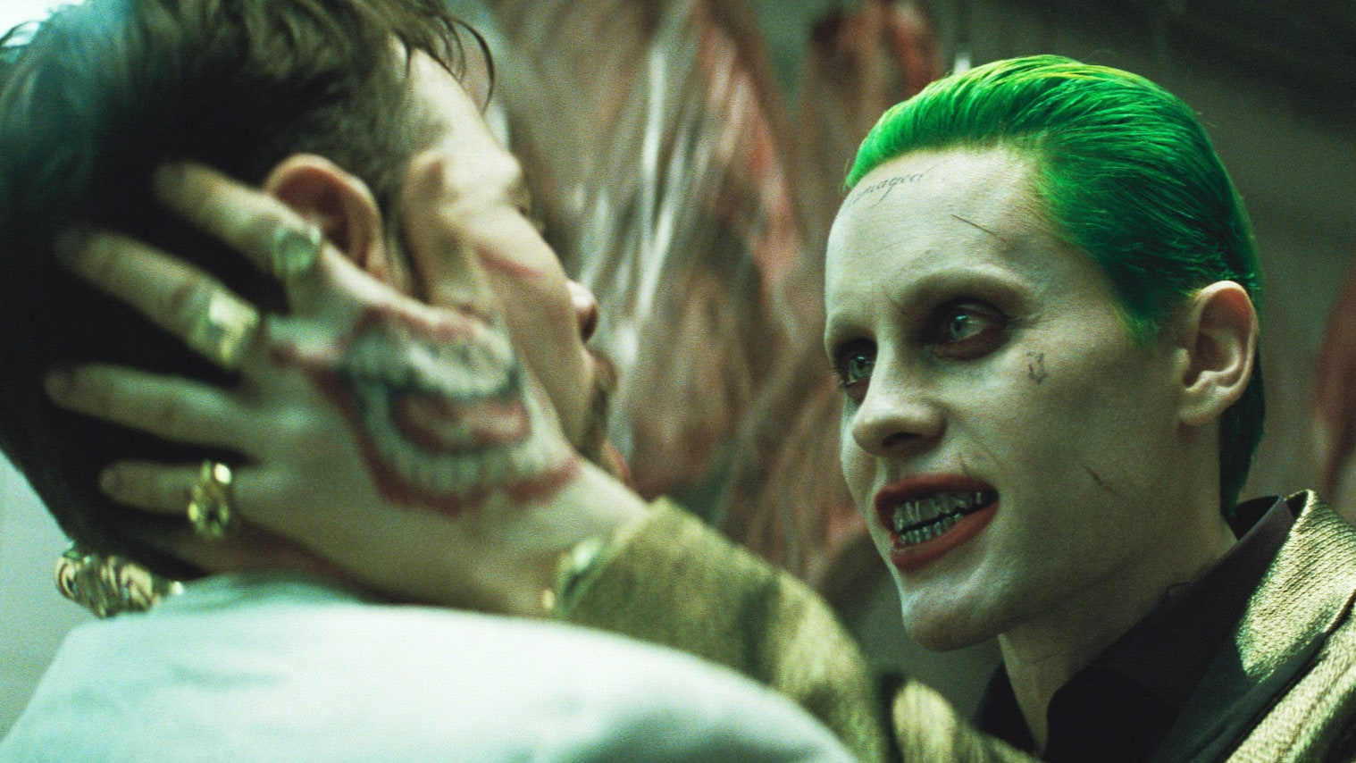 why-suicide-squad-failed
